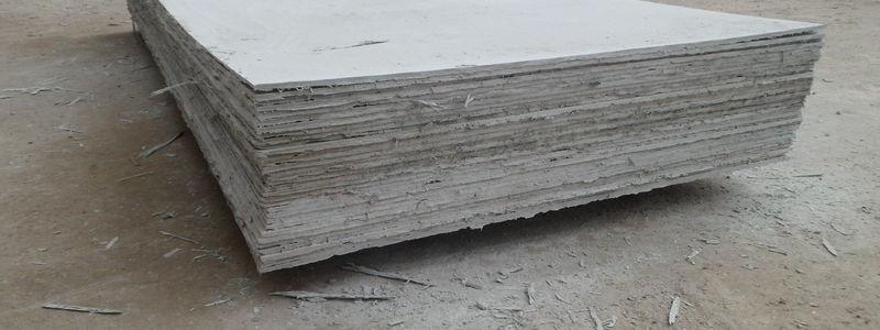 Commune de haussy 59294 mairie d 39 haussy nord pas de calais enqu t - Plaque fibro ciment amiante danger ...
